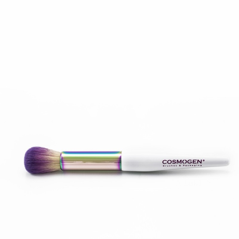 STROBING POWDER BRUSH