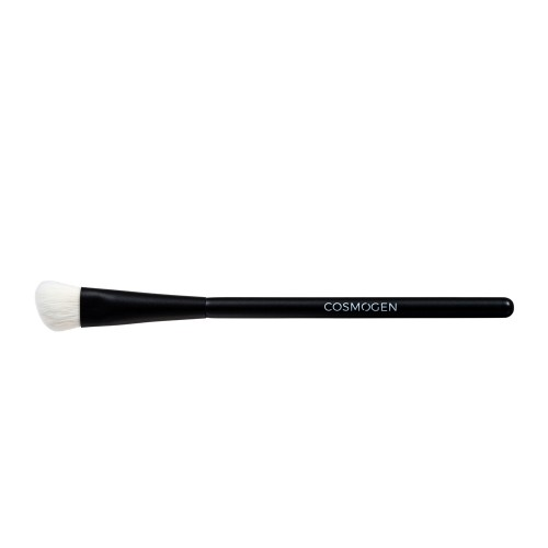 SILKNESS EYESHADOW BRUSH