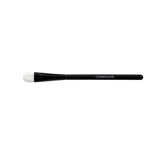SILKNESS EYESHADOW BRUSH 2