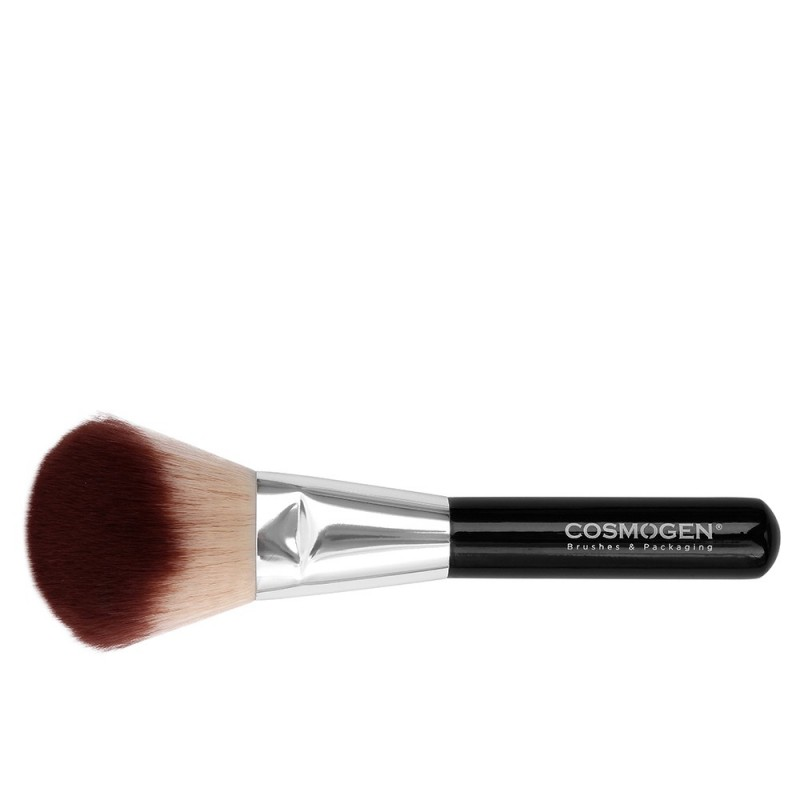 BLUR POWDER BRUSH