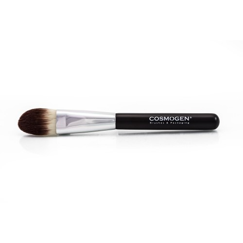 BLUR FOUNDATION BRUSH