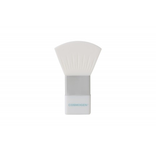 MINI FAN SILICONE SPATULA