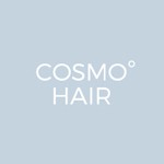COSMO HAIR