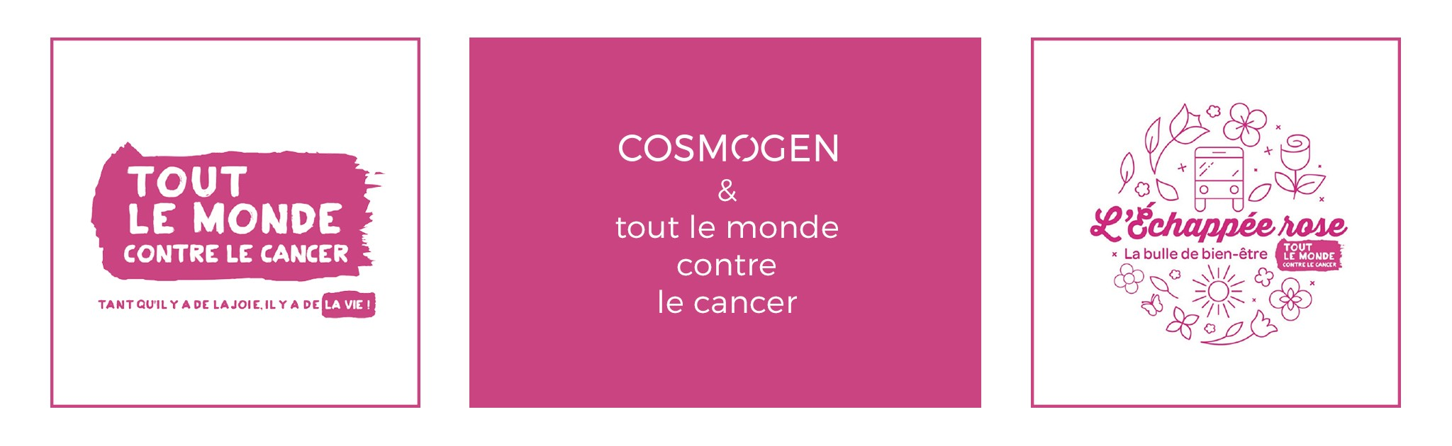 http://toutlemondecontrelecancer.com/wp-content/uploads/2019/08/25062019-DP-ER-2019.pdf